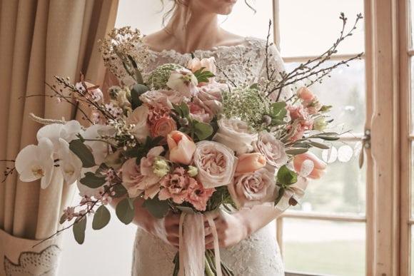 scottish-wedding-florist-bothy-blooms