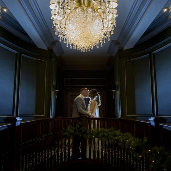 1500-photography-scottish-glasgow-wedding-photographer-bride-groom-chandelier