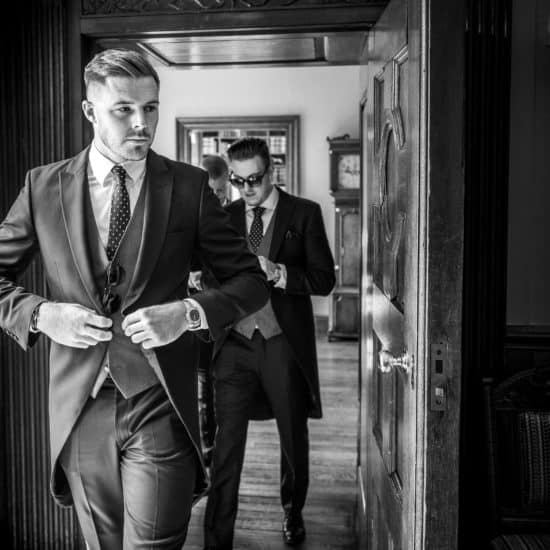 isaac-craig-photography-scottish-glasgow-wedding-photographer-groom
