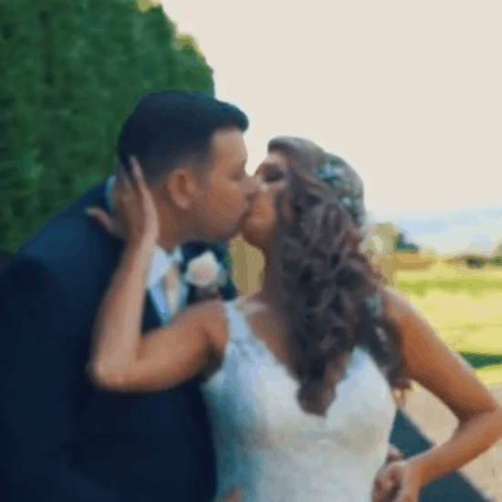 blue-blush-events-scottish-wedding-planner