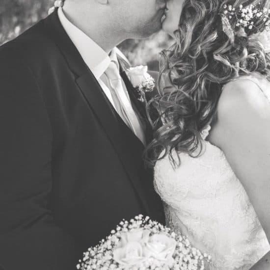 blue-blush-events-glasgow-scottish-wedding-planner-bride-groom