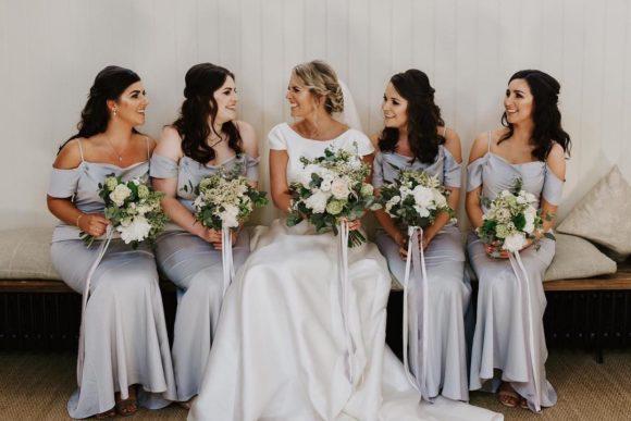 bothy-blooms-scottish-wedding-florist-bridal-party