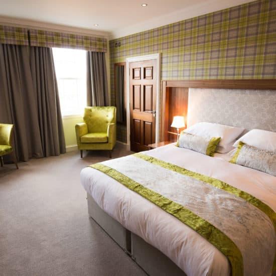 the-craigie-hotel-scottish-edinburgh-wedding-venue-bedroom