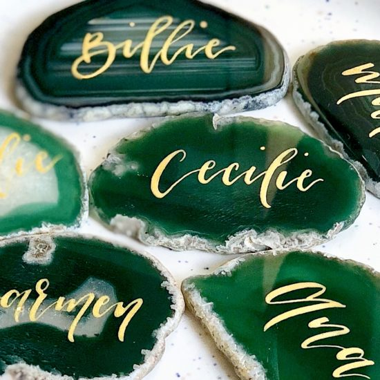 type-o-design-scottish-wedding-calligraphy-place-names