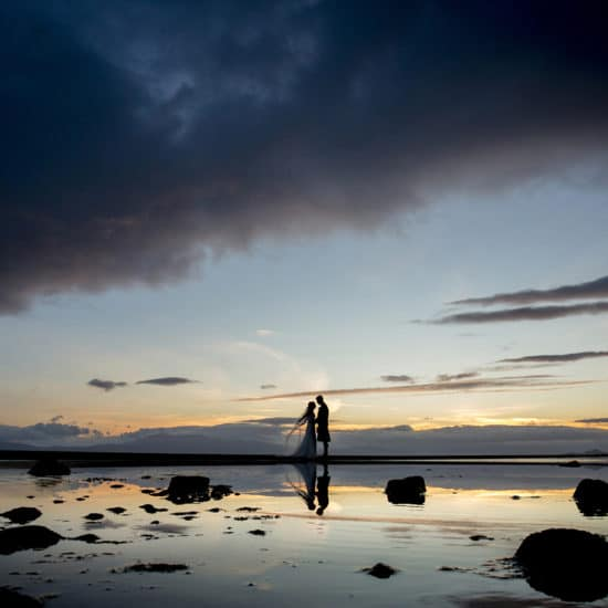 1500-photography-scottish-glasgow-wedding-photographer-bride-groom-sunset-sea