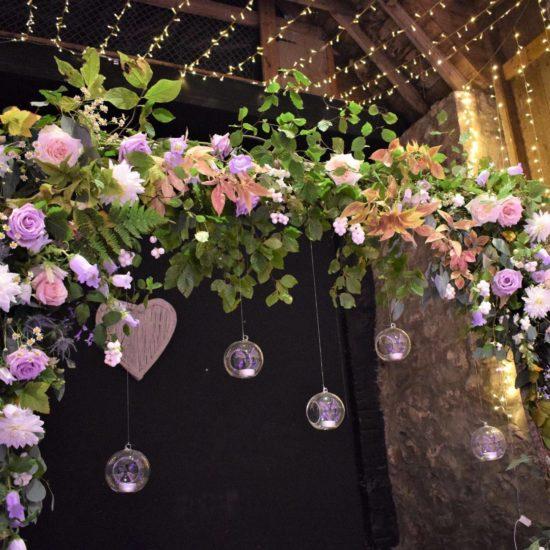 scottish-wedding-florist-bothy-blooms-decor