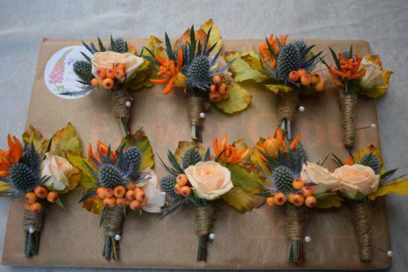 scottish-wedding-florist-bothy-blooms-pin