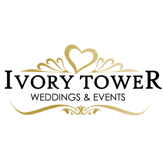 ivory-tower-scottish-glasgow-wedding-decor-hire-flowers-venue-supplier-directory-logo