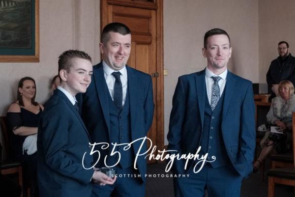 55photo-scottish-wedding-photographer-groomsmen