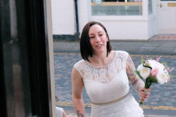 55photo-scottish-wedding-photographer-bride