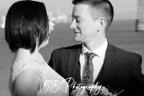 55photo-scottish-wedding-photographer