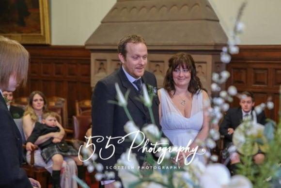 55photo-scottish-wedding-photographer-bride-groom