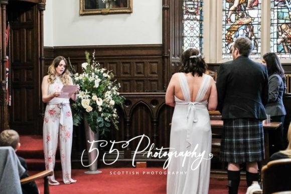 55photo-scottish-wedding-photographer-ceremony