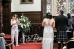 55photo-scottish-wedding-photographer-ceremony-guest