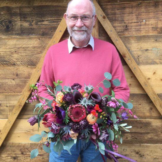 scottish-wedding-florist-bothy-blooms-flower-bouquet