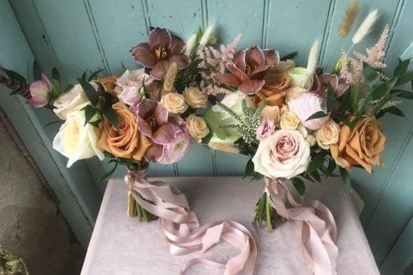 scottish-wedding-florist-bothy-blooms-bouquet