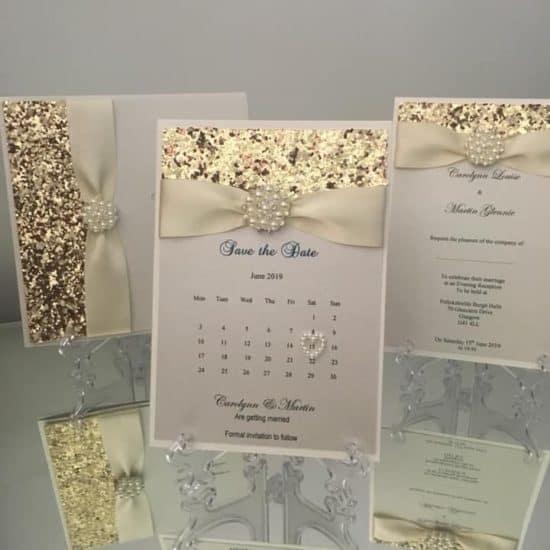 blue-blush-events-glasgow-scottish-wedding-stationery