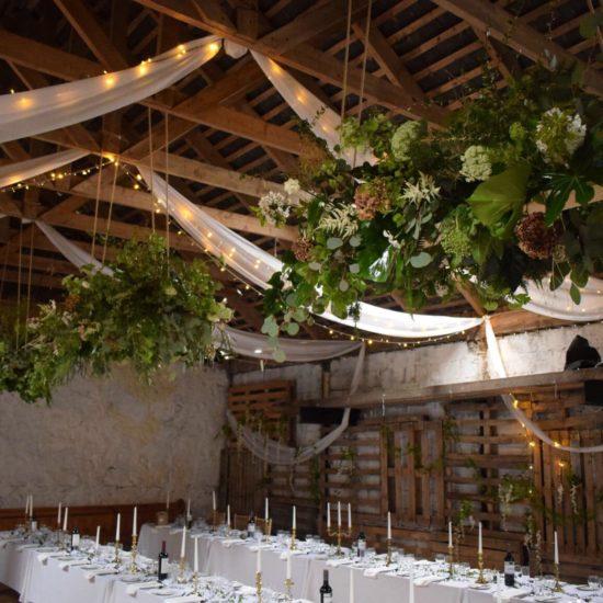 scottish-wedding-florist-bothy-blooms-reception