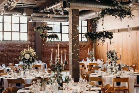 west-brewery-scottish-glasgow-weddings-venue-reception