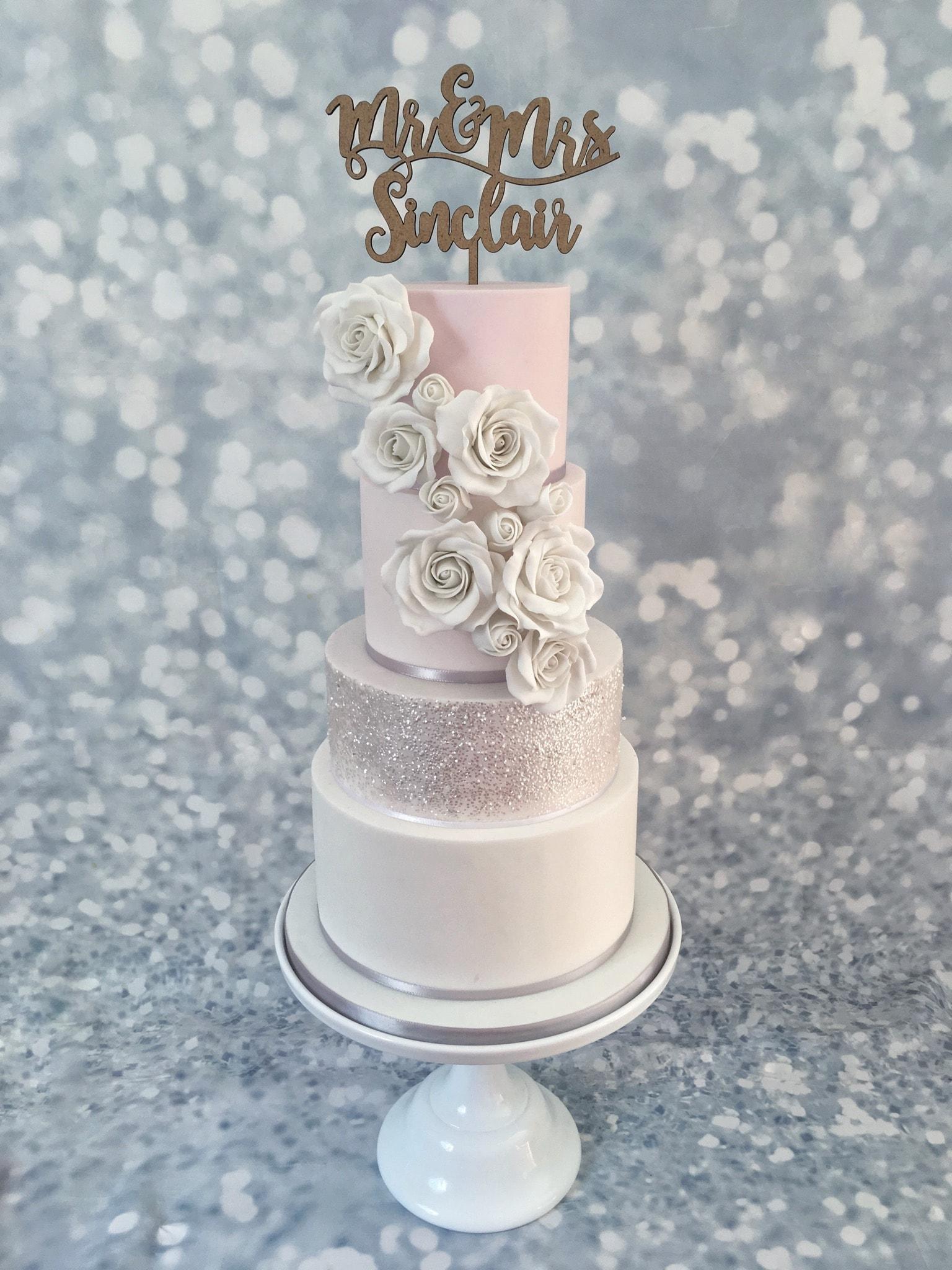 nats-cupcakery-scottish-wedding-cakes