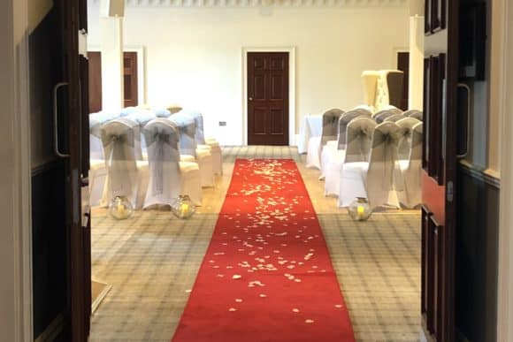 the-craigie-hotel-scottish-edinburgh-wedding-venue-ceremony