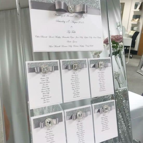 ivory-tower-scottish-glasgow-wedding-decor-hire-flowers-venue-supplier-directory-table-plan