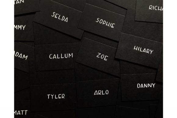 type-o-design-scottish-wedding-calligraphy-place-cards-design