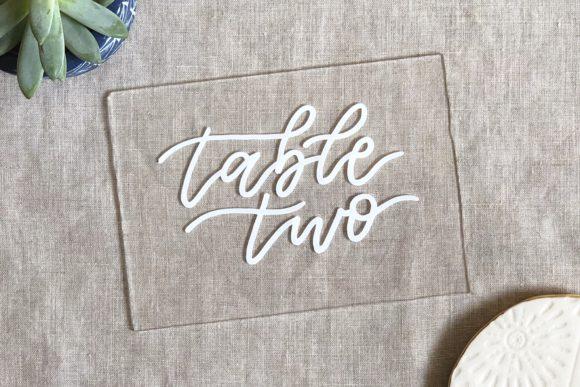 type-o-design-scottish-wedding-calligraphy-table-plan