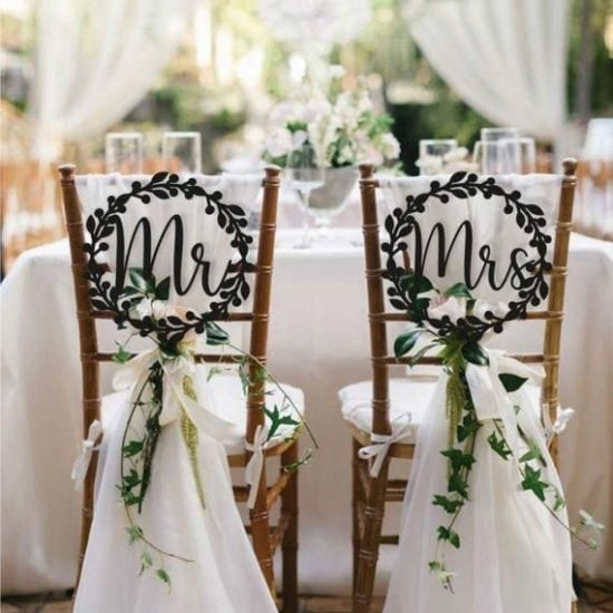 eventdecor-scottish-wedding-decor-chair-covers