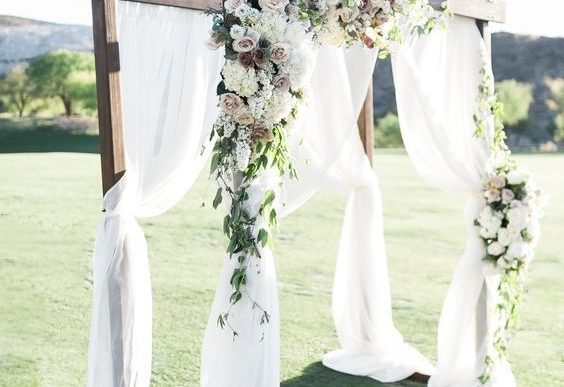 eventdecor-scottish-wedding-decor-flower-arch