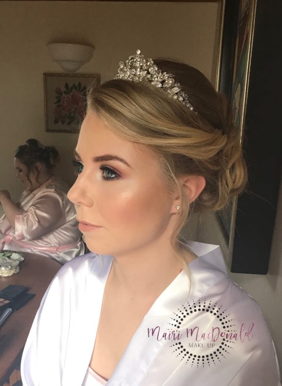 Mairi-MacDonald-Scottish-Wedding-Makeup-Artist-Bridal-prep4