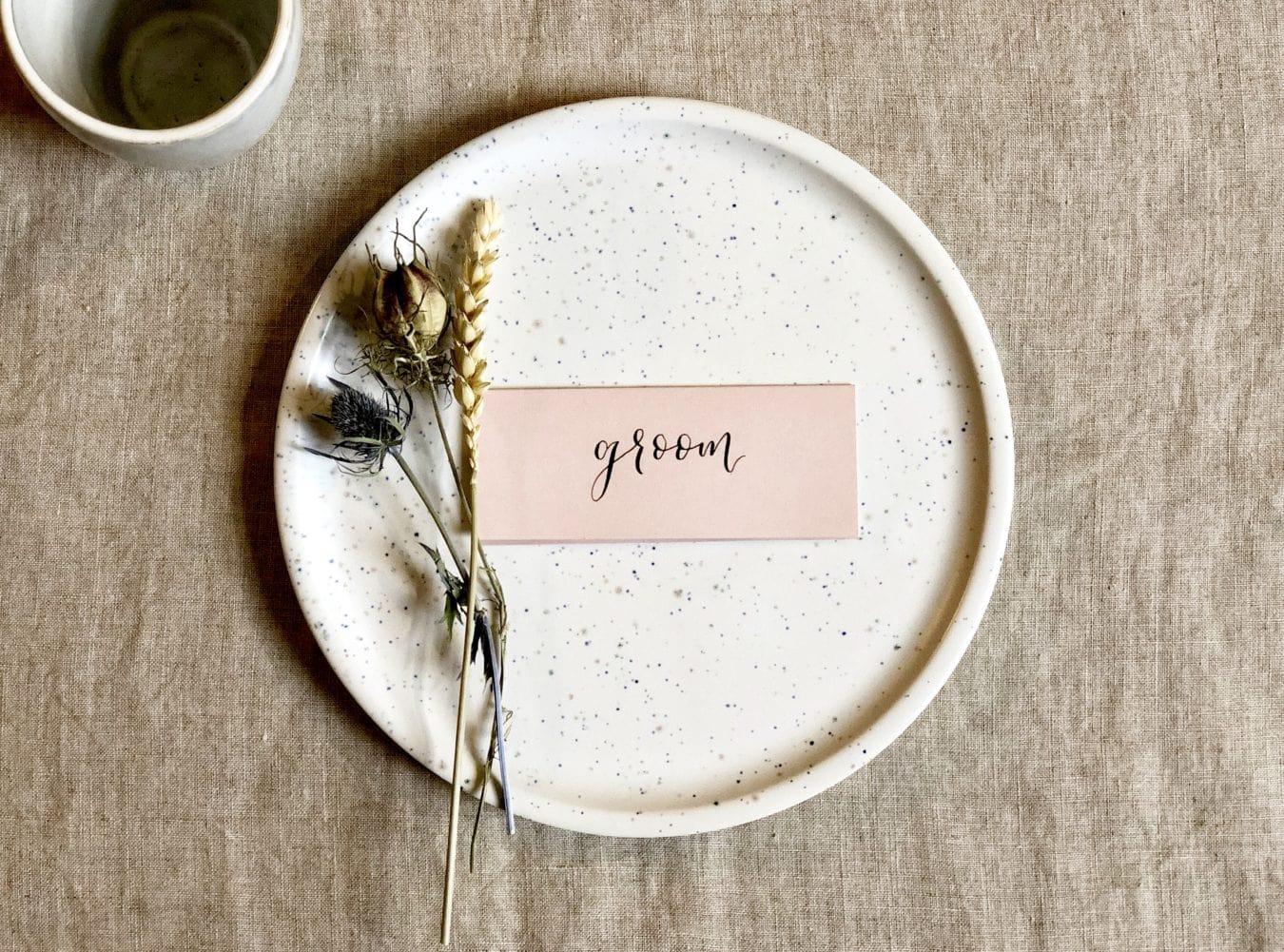 type-o-design-scottish-wedding-calligraphy-place-cards-groom