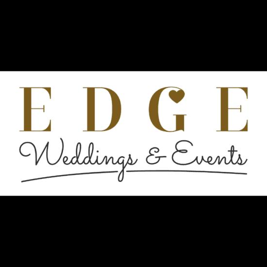 scottish-wedding-planning-highland-edge-wedding-events