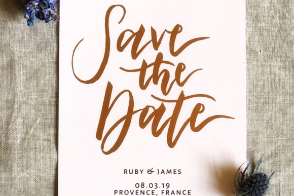 type-o-design-scottish-wedding-calligraphy-save-the-date