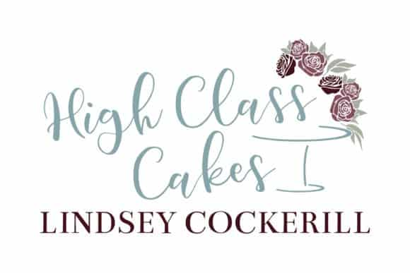 high-class-cakes-scottish-borders-wedding-cake-floral-bespoke-design-logo
