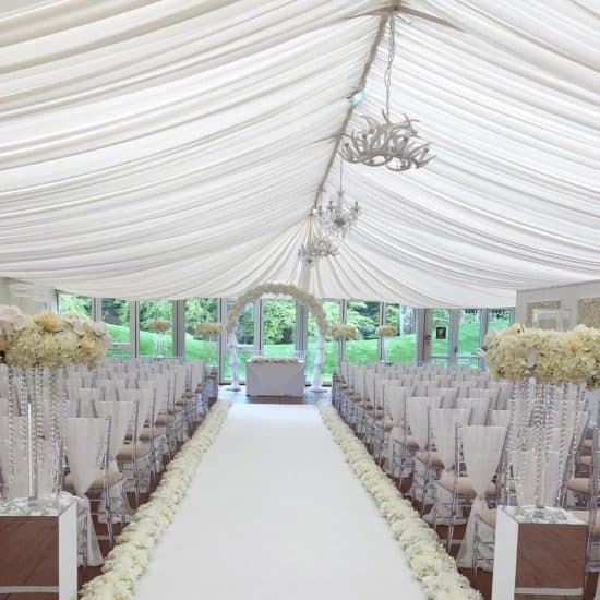 ivory-tower-scottish-glasgow-wedding-decor-hire-flowers-venue-supplier-directory-marquee