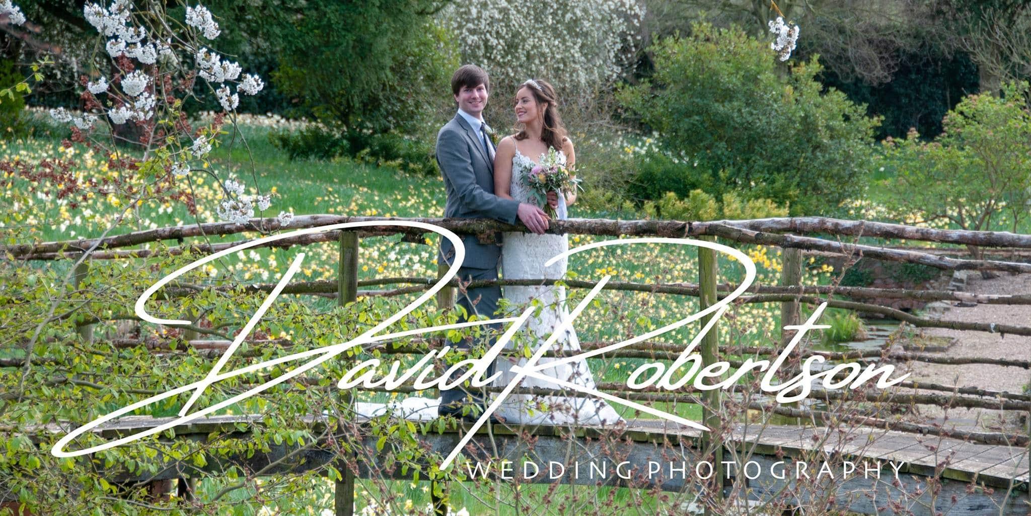 david-robertson-scottish-wedding-photographer-bride-groom-outdoor