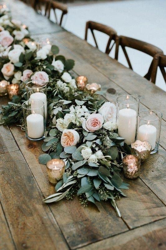 eventdecor-scottish-wedding-decor-centrepieces-flower