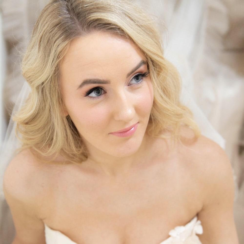 lynsay-gerry-scottish-wedding-makeup