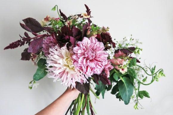 boyes-botanics-scottish-edinburgh-wedding-florist-buttonhole-bridal-bouquet