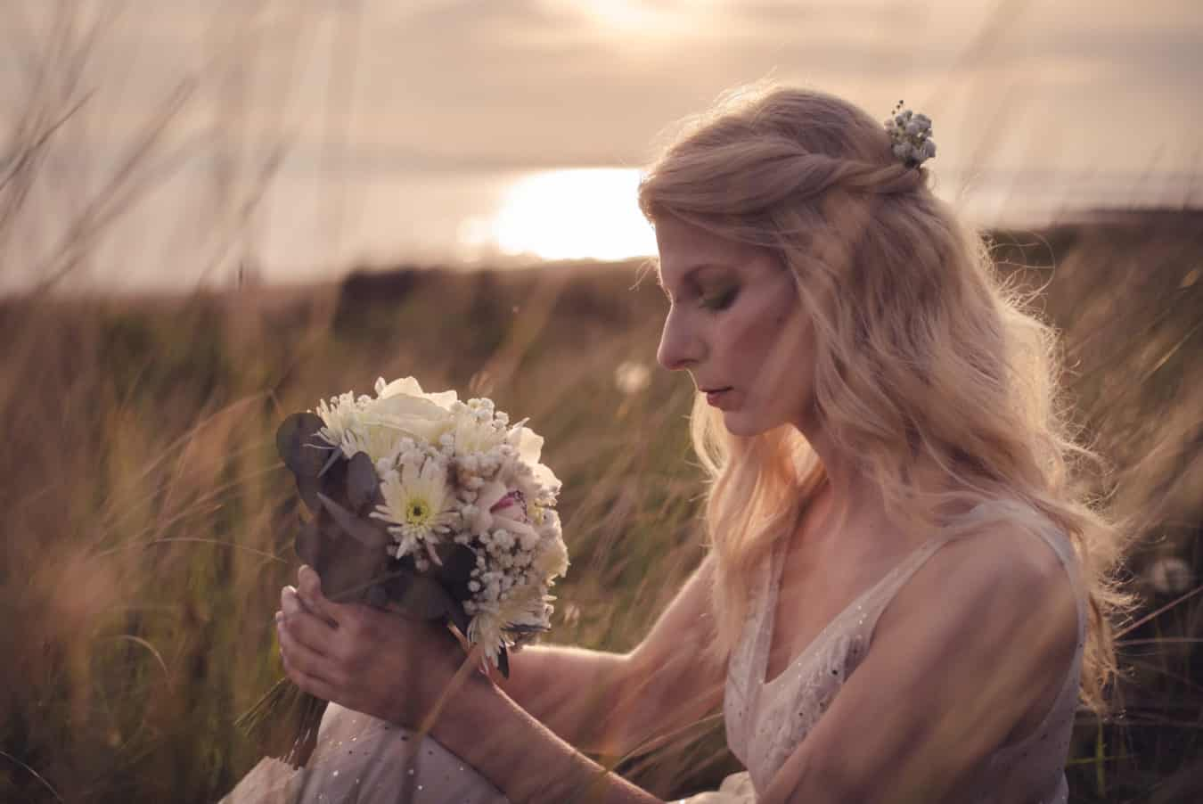 susan-deans-makeup-scottish-glasgow-wedding-mua
