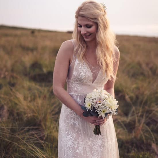 susan-deans-makeup-scottish-glasgow-wedding-mua-dress-boho-bridal