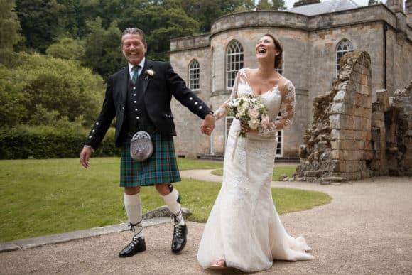 BrinkburnPriory-katie-blair-matthews-wedding-photography-fife-scottish