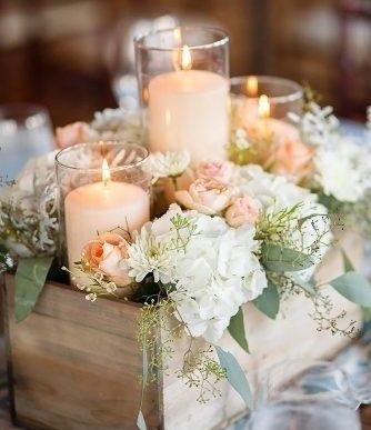 eventdecor-scottish-wedding-decor-centrepieces