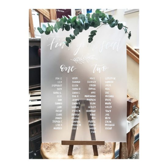 type-o-design-scottish-wedding-calligraphy-table-plan-designs
