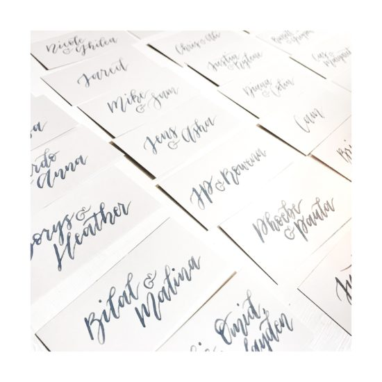 type-o-design-scottish-wedding-calligraphy-place-cards-white