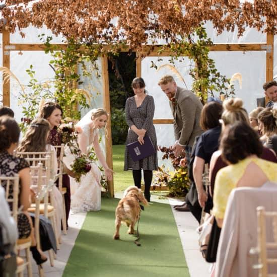 katie-blair-matthews-wedding-photography-fife-scottish-ColstounEstate