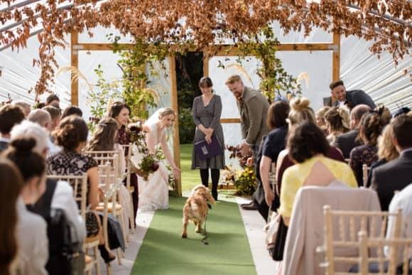 katie-blair-matthews-wedding-photography-fife-scottish-colstoun-house