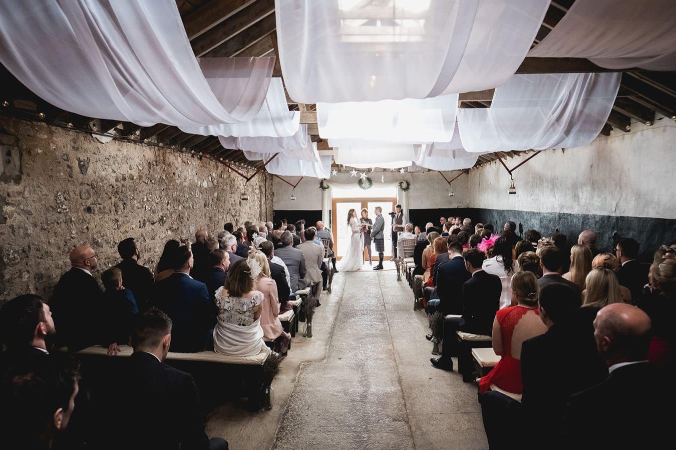 ayrshire-glasgow-wedding-venue-barn-farm-countryside