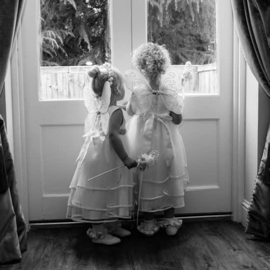 Corona Photographic-scottish-stirling-wedding-photographer-flower-girls